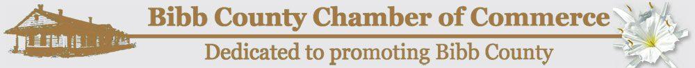 Bibb County Alabama Chamber of Commerce
