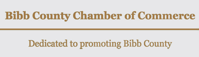 Bibb County Alabama Chamber of Commerce