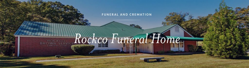 Rockco Funeral Home